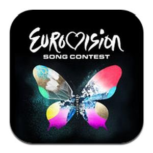 Sigue Eurovisión 2013 a través de su app oficial