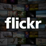 flickr-android