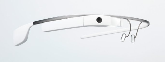 Las Google Glass contarán con apps de Facebook, Twitter, Evernote o la CNN