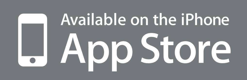 Las 50 apps de iPad e iPhone más descargadas en la historia de la App Store
