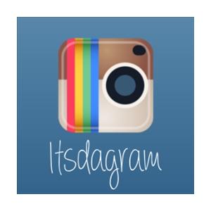 Itsdagram, un Instagram sin filtros para Windows Phone