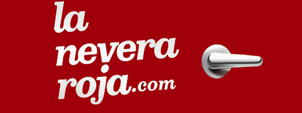 logo-nevera-roja