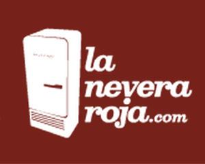 C mo se desarrolla una app el caso de la nevera roja for La nevera roja zaragoza