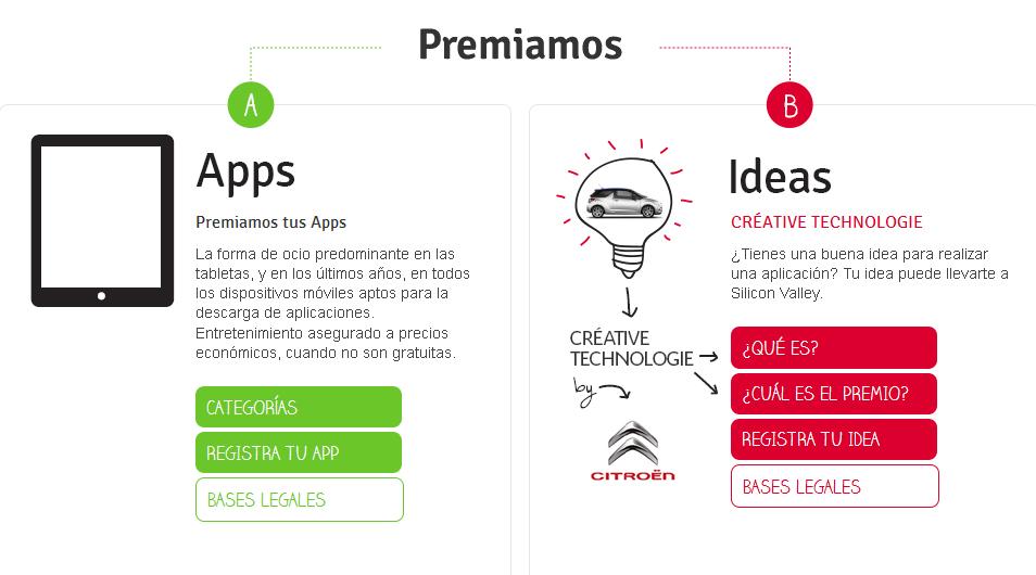 premios_apps_tabletas