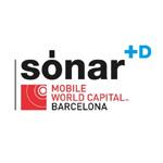 Ya puedes presentar tu app para participar en el Sónar de Barcelona