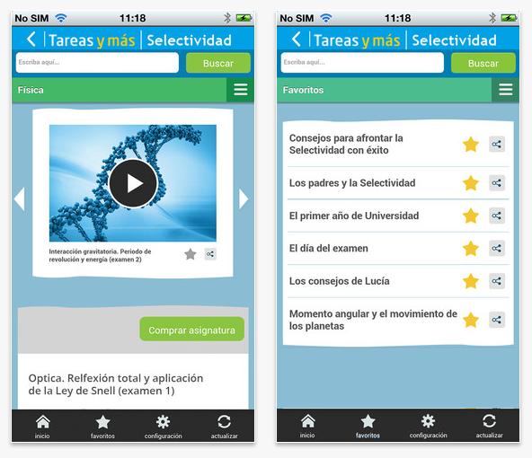 tareas-mas-selectividad-app