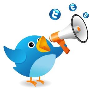 Las apps de Twitter ya te permiten obtener tendencias locales y ajustadas a tus intereses