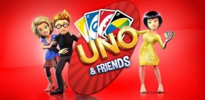 uno-and-friends