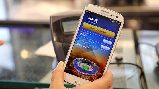 visa-app-contactless