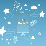 Waze, el objeto de deseo de Facebook