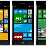 Las descargas de apps de Windows Phone 8 se han duplicado desde su lanzamiento