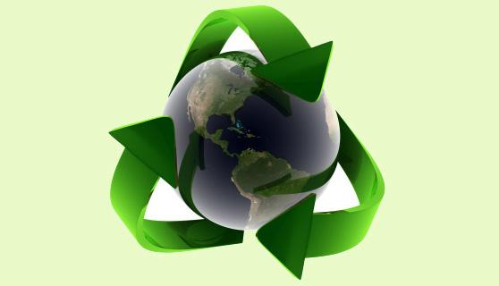 4-sostenibilidad