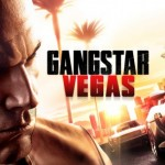 Vídeo: Diario de desarrolladores de Gangstar Vegas (2ª parte)