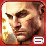 Gangstar Vegas, ya disponible para iOS y muy pronto para Android