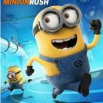 Los Minions de 'Gru 2, mi villano favorito' llegan a iOS y Android con el juego oficial de la película