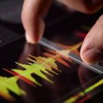 Las apps toman el cartel del Sónar de Barcelona