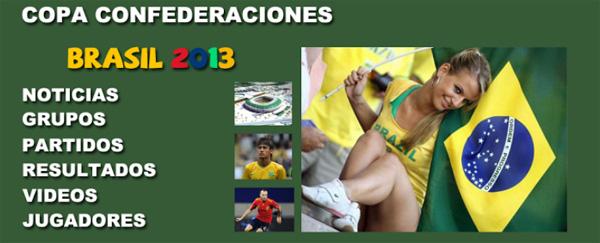 apps-copa-confederaciones-2013