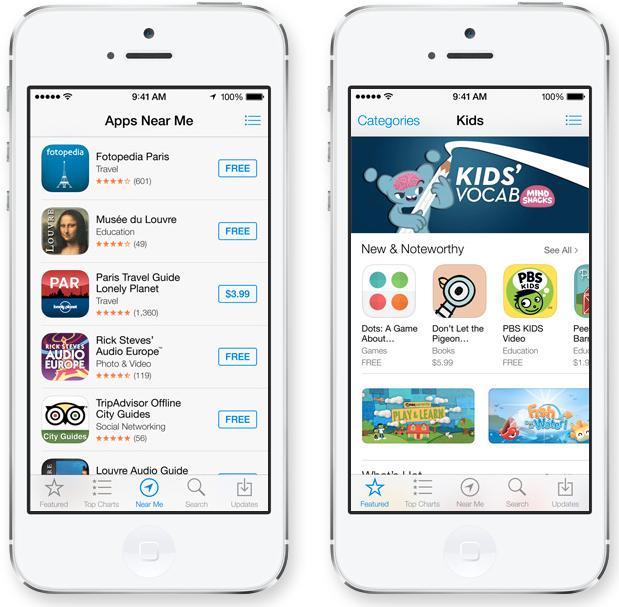 apps-ios7