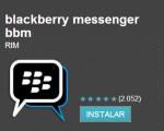 blackberry-messenger-falso