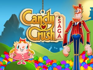 candy-crush-saga-ios