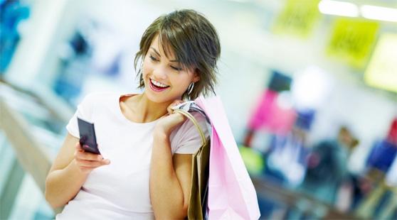 comprar-movil-retail