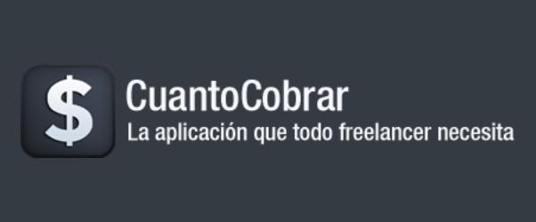 cuantocobrar-freelance