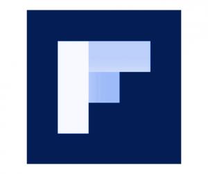 facebook-reader-flipboard