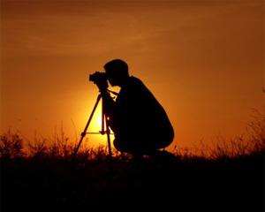 Afina tus conocimientos de fotografía de cara a las vacaciones