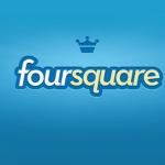No hagas check-in, deja que tus amigos lo hagan por ti con el nuevo Foursquare