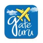 TripAdvisor se hace con la app de vuelos GateGuru