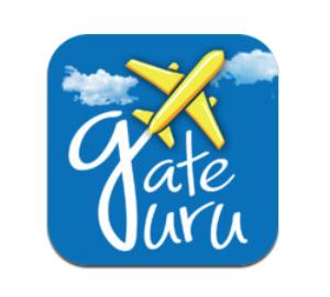 gate-guru