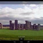 Google Earth 7.1 para Android e iOS, del satélite a las calles