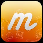 Meets, una app para hacer planes con tus amigos