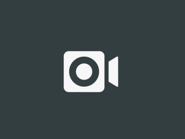 Instagram incluiría barras de tiempo para sus vídeos