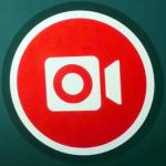 Las imágenes de Instagram cobran movimiento