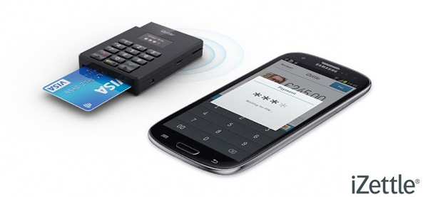 ios-android-izettle