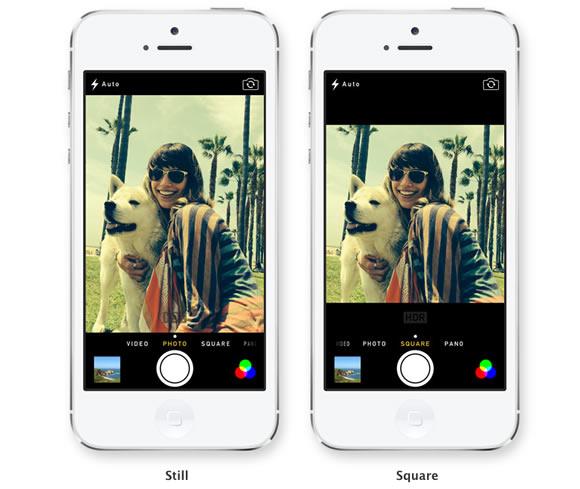 ios7-camera-filters