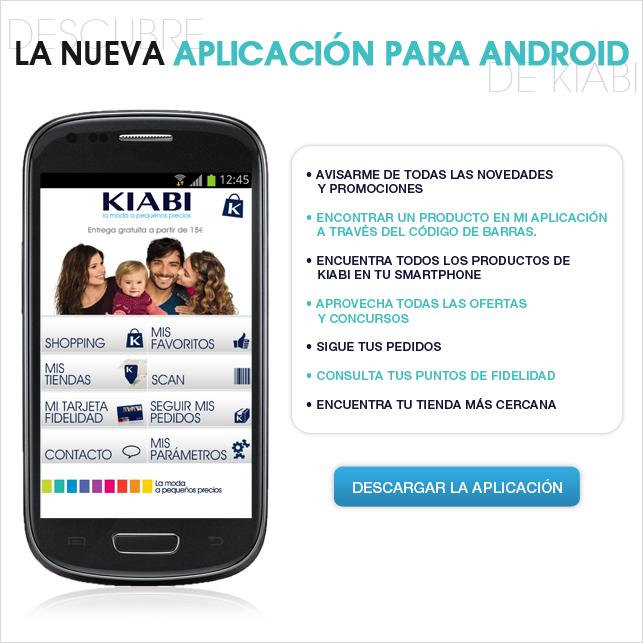 kiabi_app