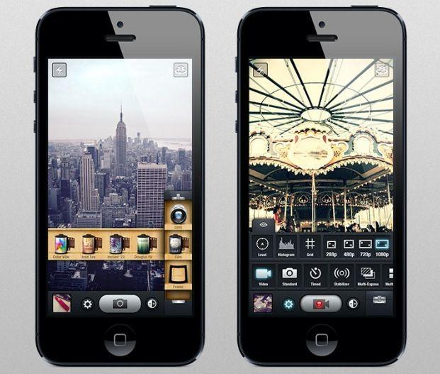 kitcam-app