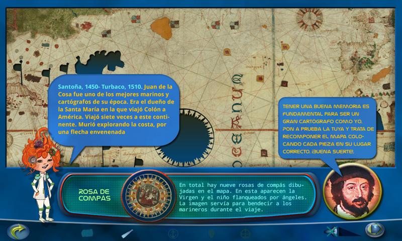 mapa_app_museonaval