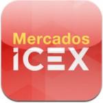 Los informes de Mercados ICEX, directos a tu tableta gracias a una nueva aplicación
