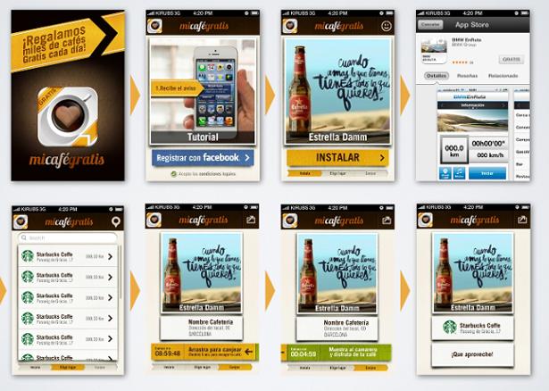 mi-cafe-gratis-app