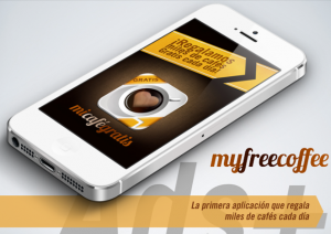 mi-cafe-gratis-iphone