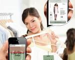 mobile-app-retail