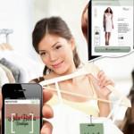 Cómo adaptar con éxito las herramientas de movilidad al pequeño comercio