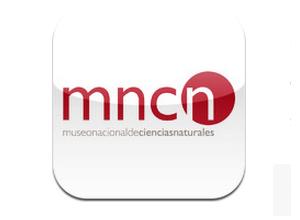 museo-ciencias-app
