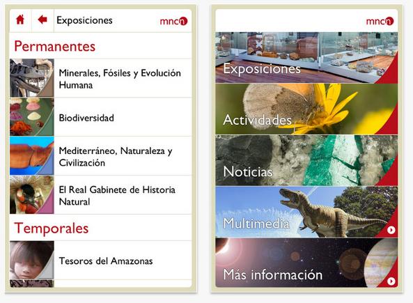 museo-ciencias-naturales-ipad