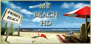 my-beach-hd