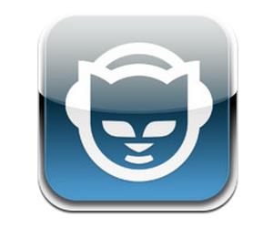 napster-app
