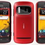Nokia abandonará Symbian este verano